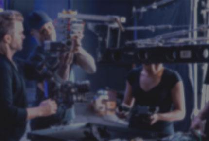 지윤 서포터즈 제트캠 렌탈 바로가기